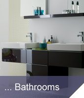 Bathrooms suites