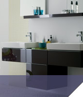 Contemporary Bathroom s at Chepstow and Bulwark Home improvement