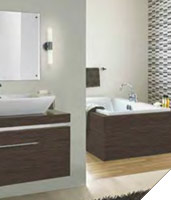 Chepstow Bathrooms and shower rooms