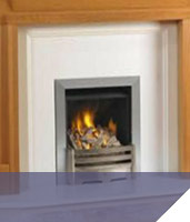 Chepstow fire and fireplace delivery and installation