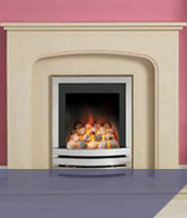 Gas and Electric fire supply and installation Chepstow